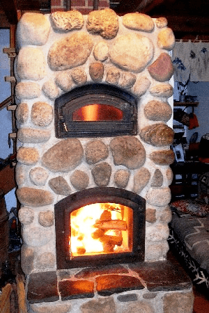 Terrific My Masonry Stove And Others Sciencetoymaker Interior Design Ideas Apansoteloinfo